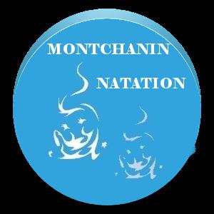 MONTCHANIN NATATION